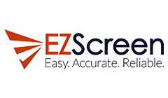 EZ Screen Solutions